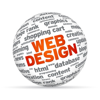 toronto web design firm