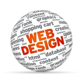 toronto web design company